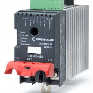 SCR Controller_CTF 25-480_04