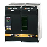 aspyre-1