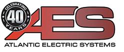 Atlantic Electric System